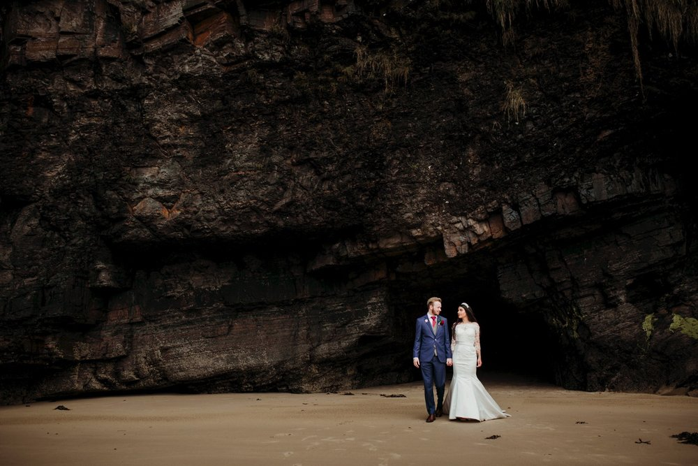 Waterwynch House wedding Tenby KA52.jpg