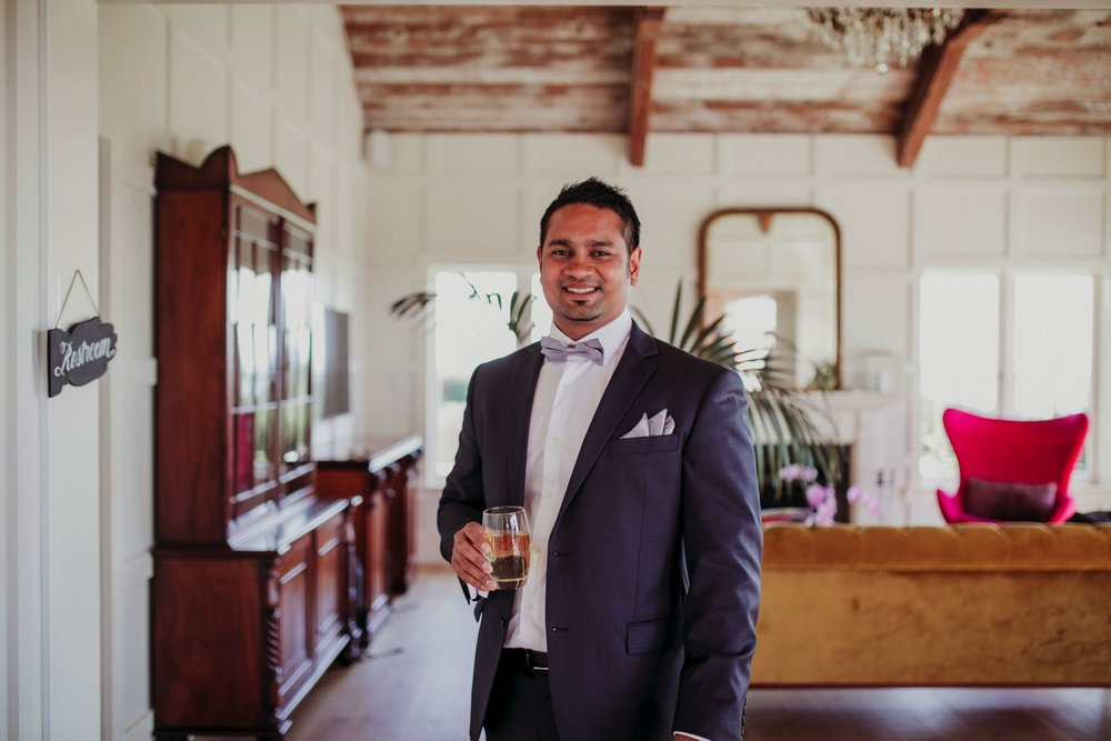 Lodge-at-Mudbrick-Waiheke-wedding-FM16.jpg