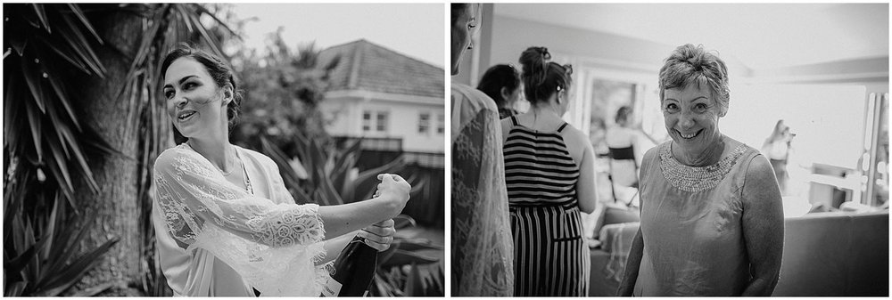 Orakei Bay Wedding photos GB_0005.jpg