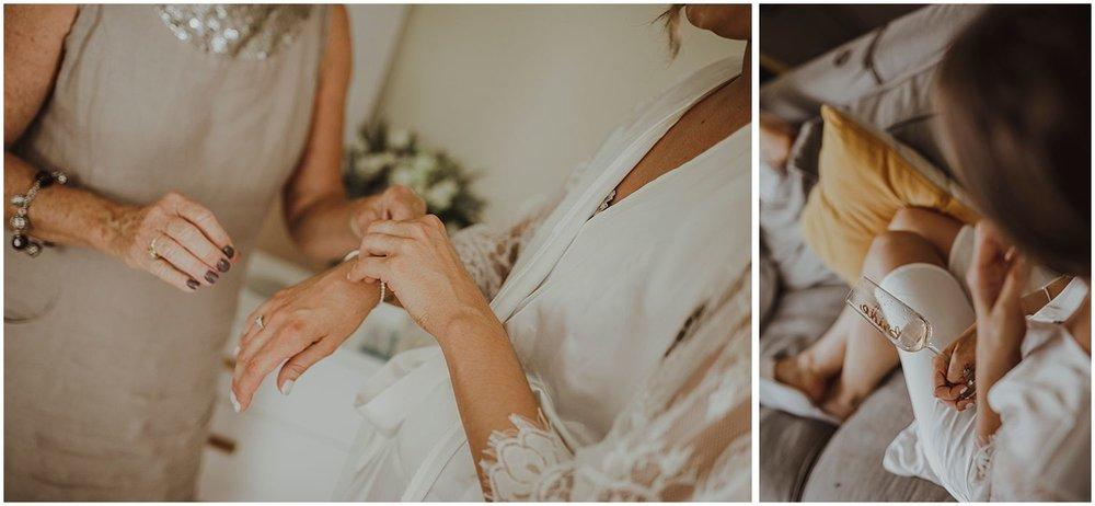 Orakei Bay Wedding photos GB_0008.jpg