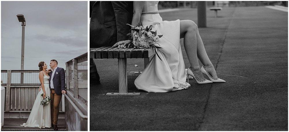 Orakei Bay Wedding photos GB_0049.jpg