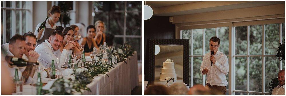 Orakei Bay Wedding photos GB_0064.jpg