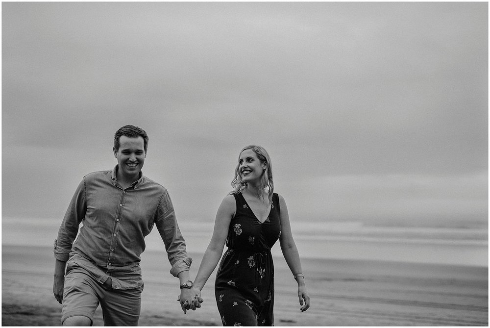 Nikita Wade's beach engagement session_0001.jpg