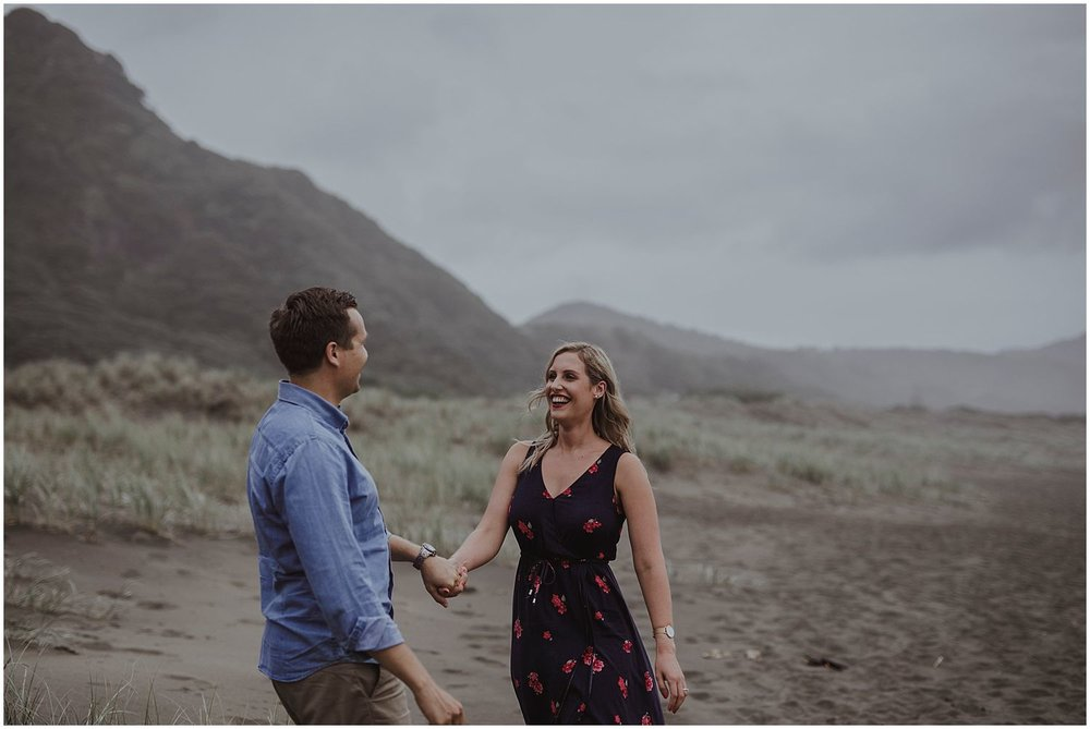 Europe destination elopement