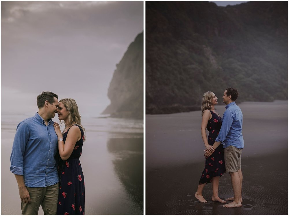 Nikita Wade's beach engagement session_0013.jpg