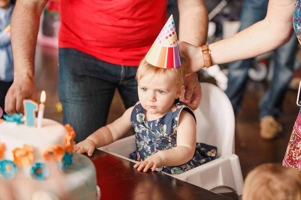 BIRTHDAY PARTIES - I will come along and capture all the fun of your child's birthday, so you can relax and enjoy the party without without worrying about taken photos. Session fee: £150 for 2 hours.