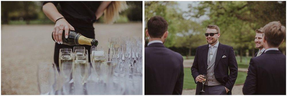 Northbrook Park Surrey wedding photos JJ_0015.jpg