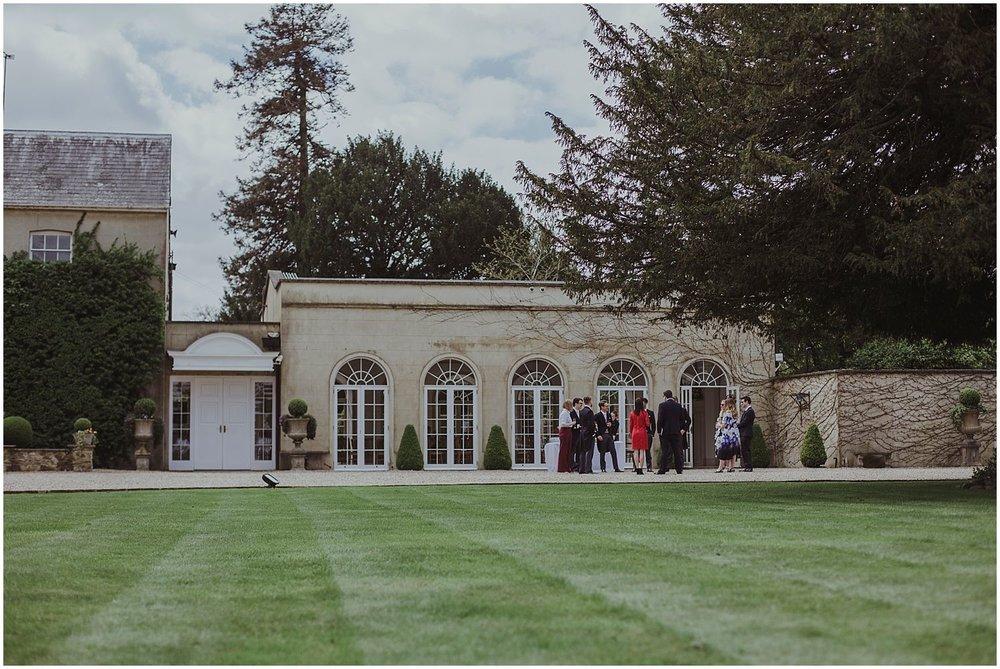 Northbrook Park Surrey wedding photos JJ_0016.jpg