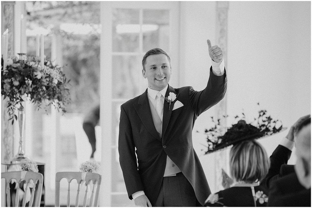 Northbrook Park Surrey wedding photos JJ_0021.jpg