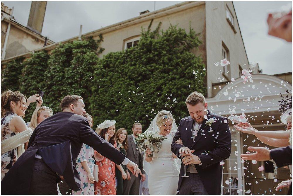 Northbrook Park Surrey wedding photos JJ_0034.jpg