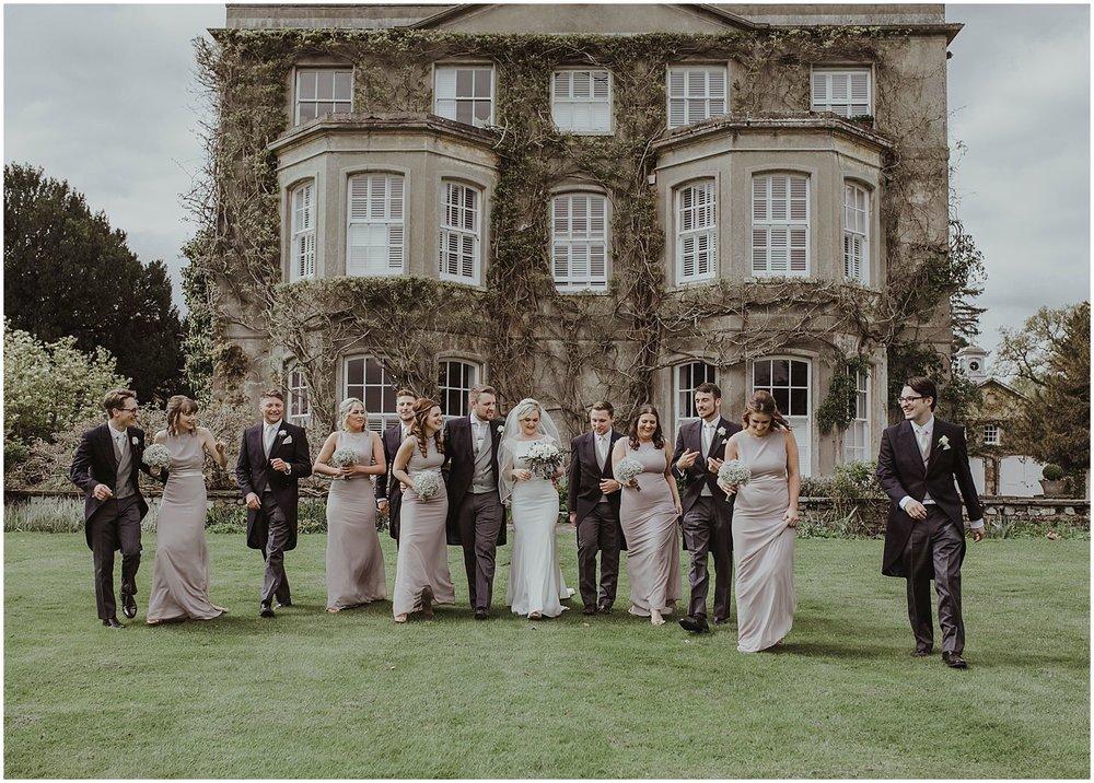 Northbrook Park Surrey wedding photos JJ_0040.jpg