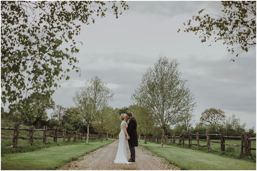 Northbrook Park Surrey wedding photos JJ_0045.jpg