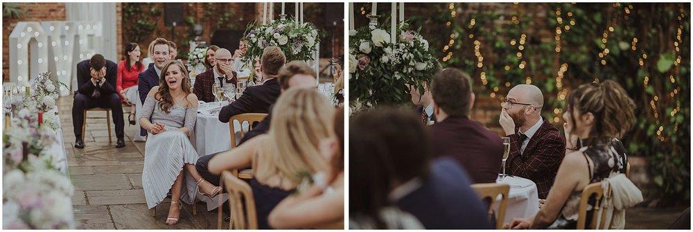 Northbrook Park Surrey wedding photos JJ_0061.jpg