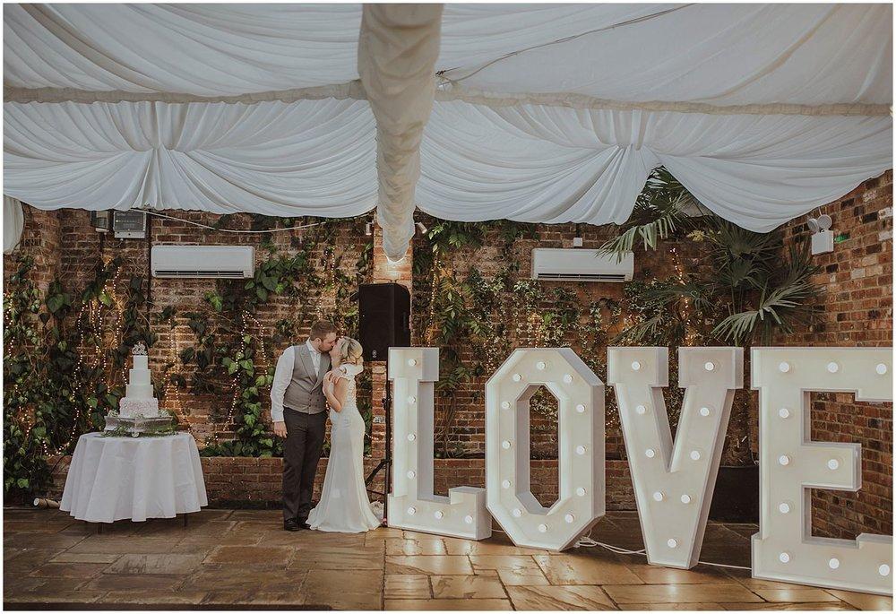 Northbrook Park Surrey wedding photos JJ_0071.jpg
