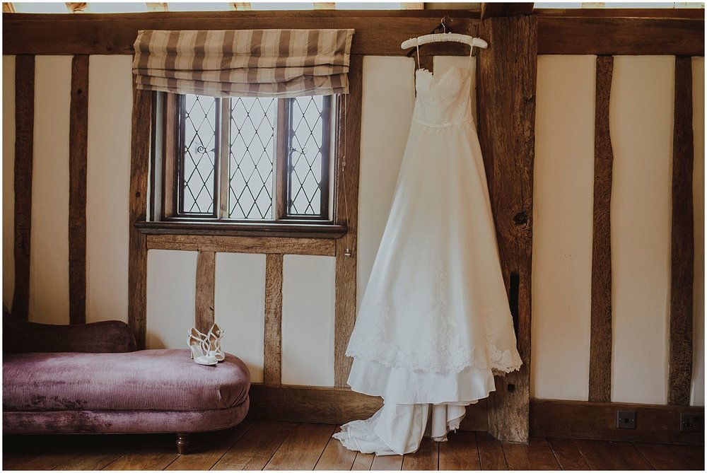 Cain Manor wedding photos Hampshire SC_0003.jpg