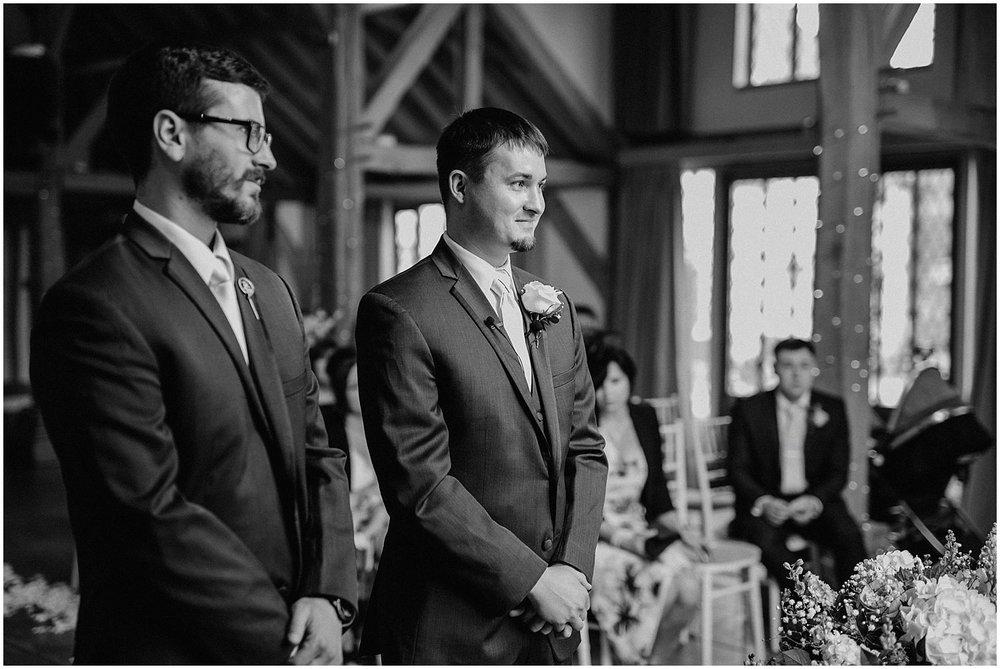 Cain Manor wedding photos Hampshire SC_0011.jpg