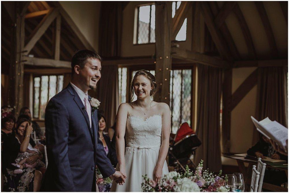 Cain Manor wedding photos Hampshire SC_0018.jpg