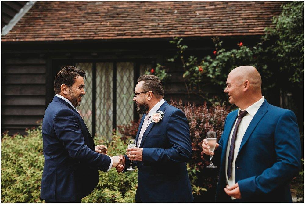 Cain Manor wedding photos Hampshire SC_0027.jpg