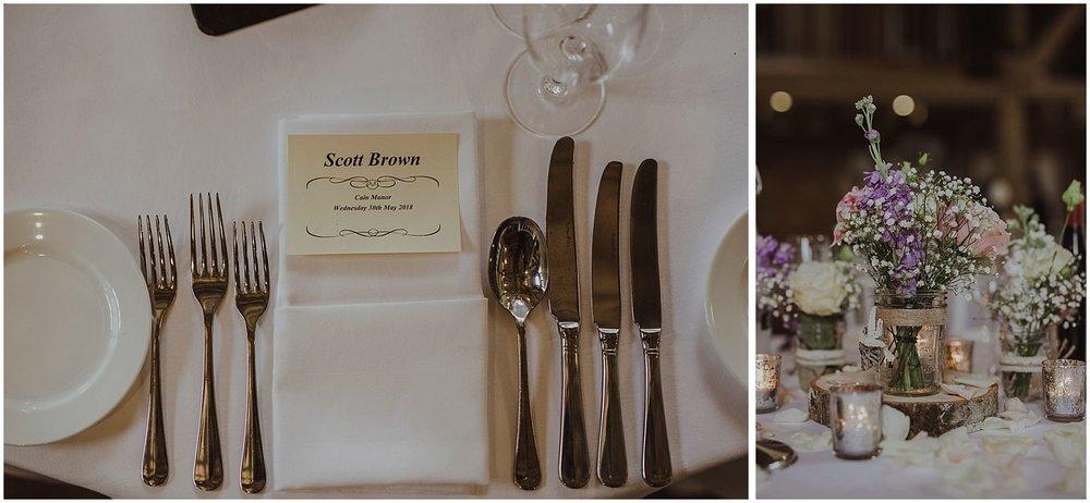 Cain Manor wedding photos Hampshire SC_0043.jpg