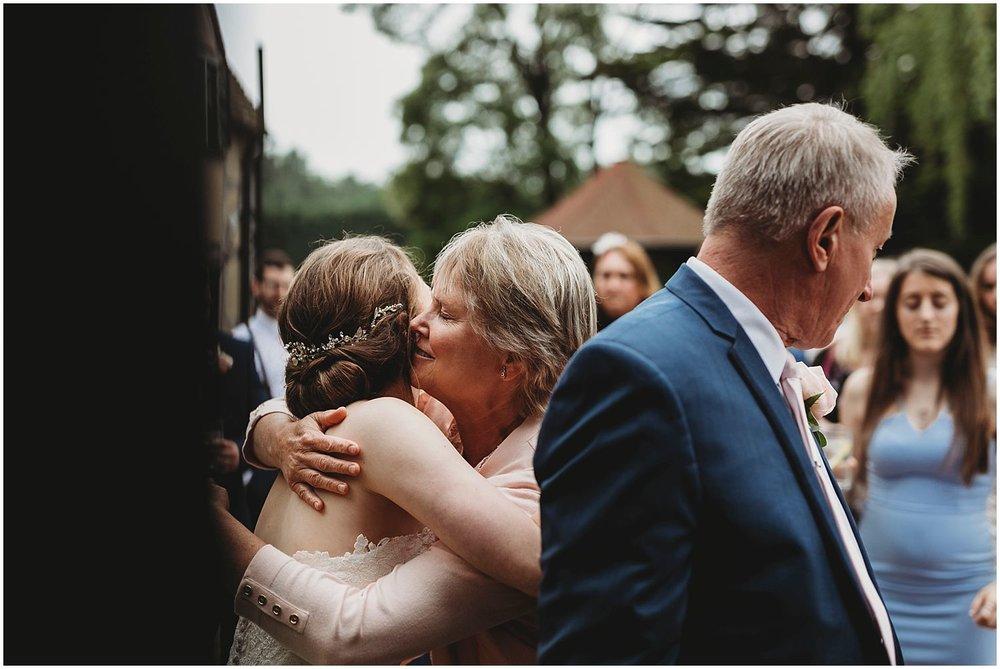 Cain Manor wedding photos Hampshire SC_0046.jpg