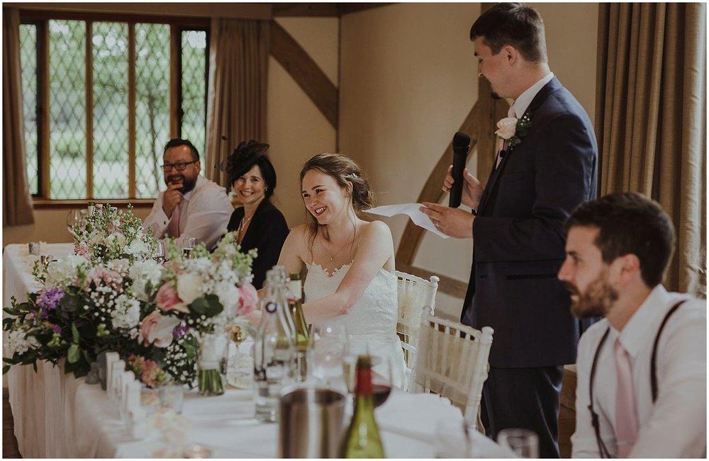 Cain Manor wedding photos Hampshire SC_0052.jpg