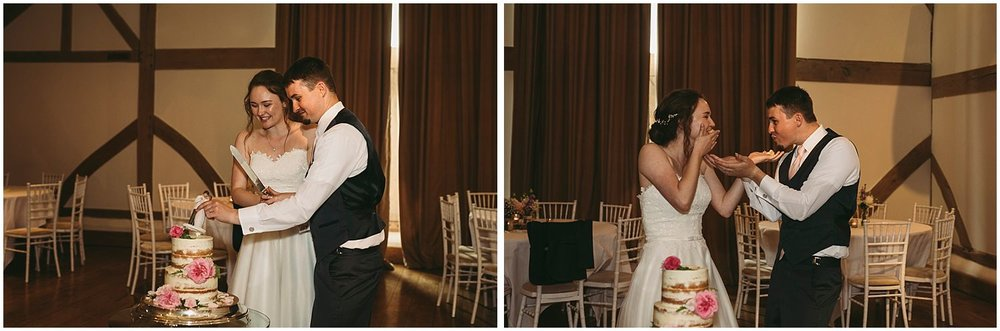 Cain Manor wedding photos Hampshire SC_0059.jpg
