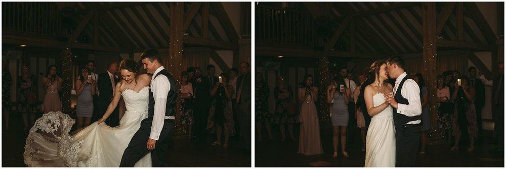 Cain Manor wedding photos Hampshire SC_0062.jpg