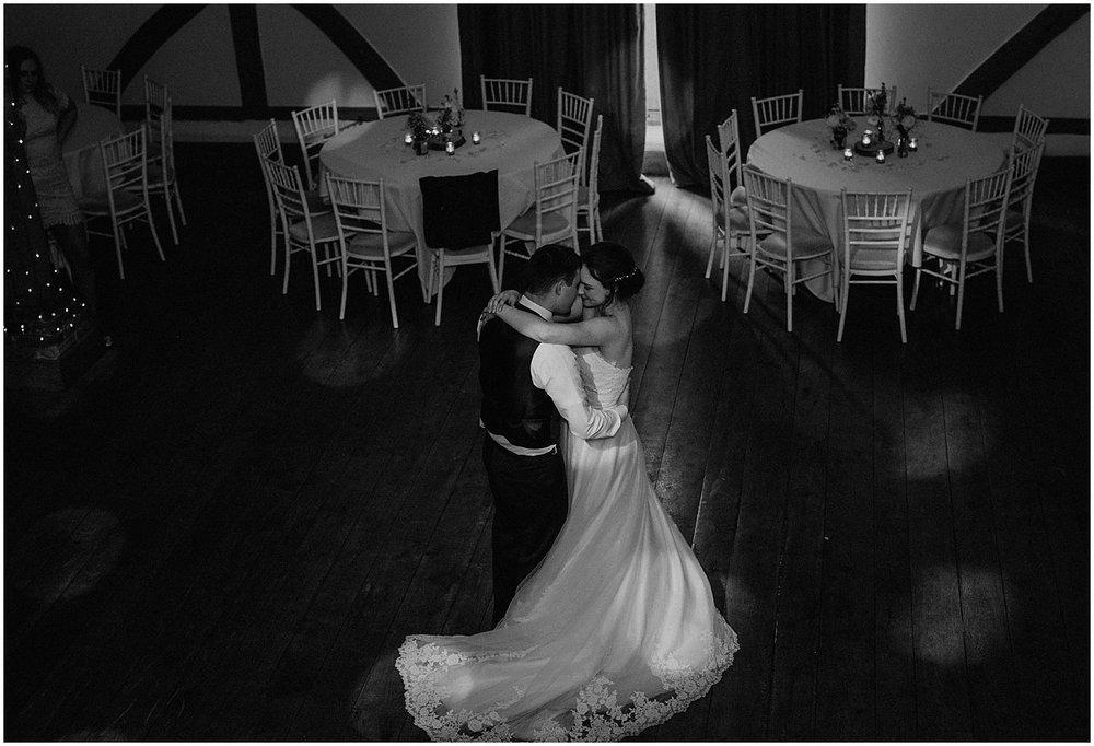 Cain Manor wedding photos Hampshire SC_0061.jpg