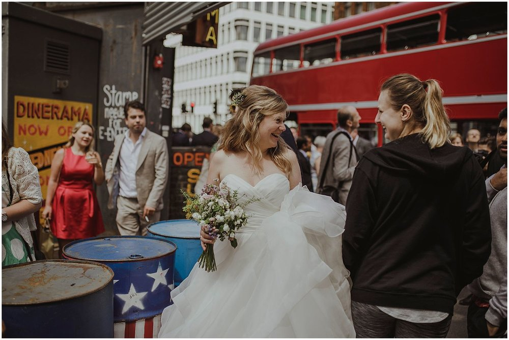 Shoreditch London wedding HR_0022.jpg