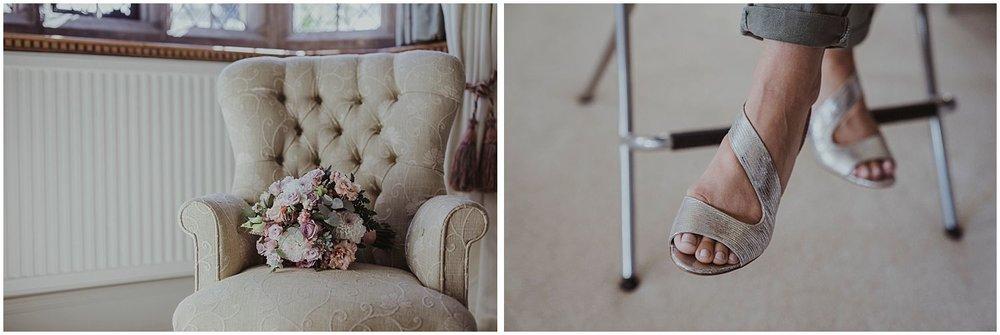 Smallfield Place Wedding AF_0006.jpg