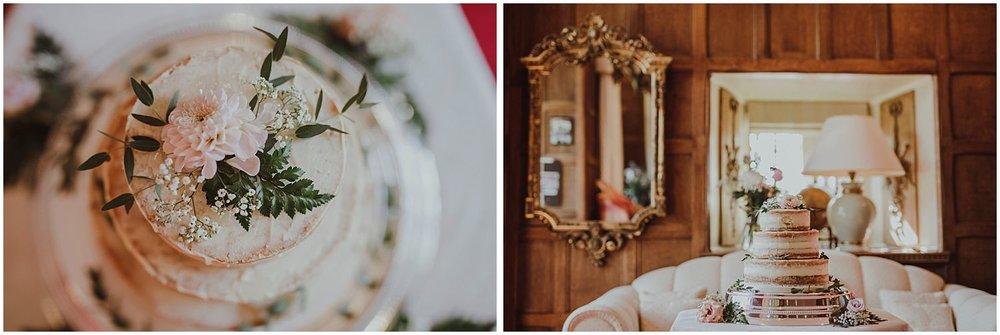 Smallfield Place Wedding AF_0010.jpg