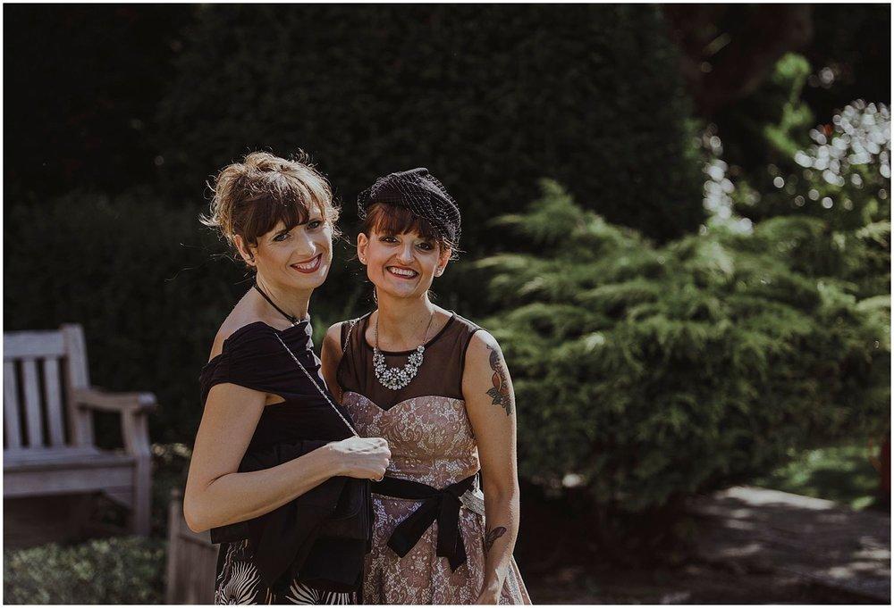 Smallfield Place Wedding AF_0013.jpg
