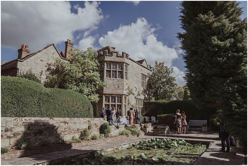 Smallfield Place Wedding AF_0012.jpg