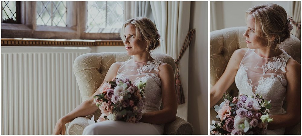 Smallfield Place Wedding AF_0015.jpg