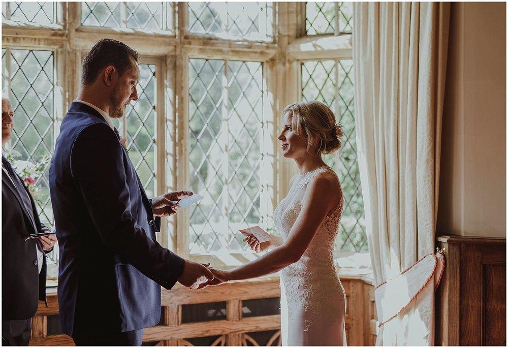 Smallfield Place Wedding AF_0019.jpg