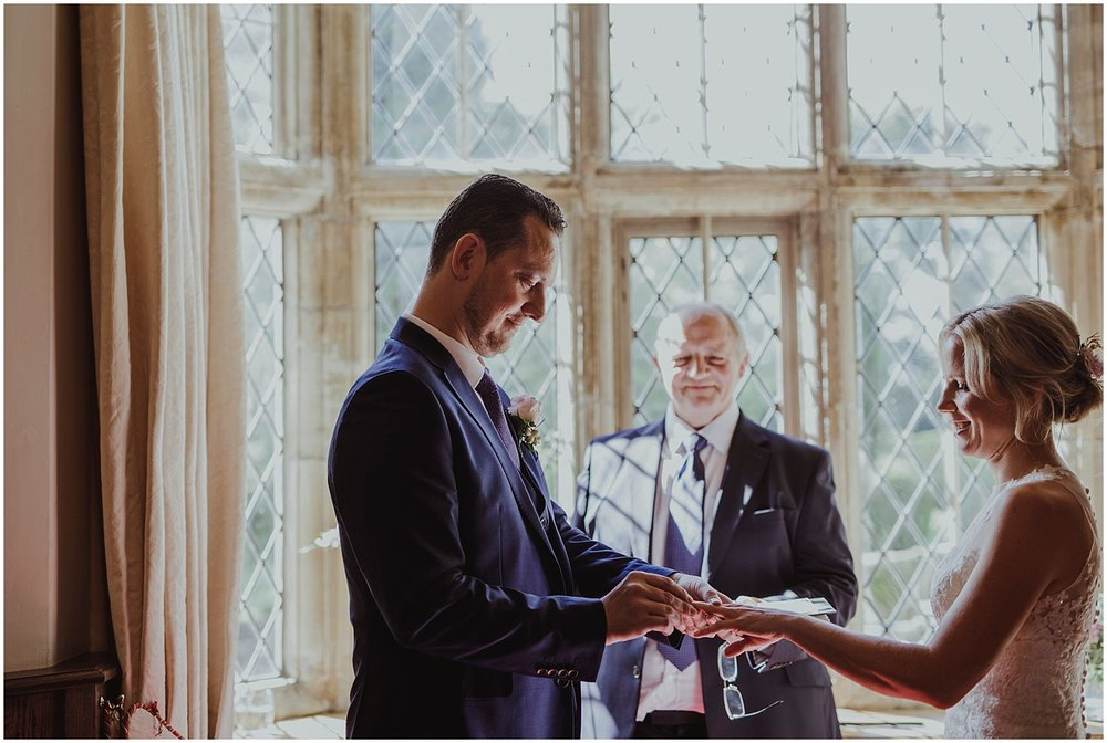 Smallfield Place Wedding AF_0021.jpg