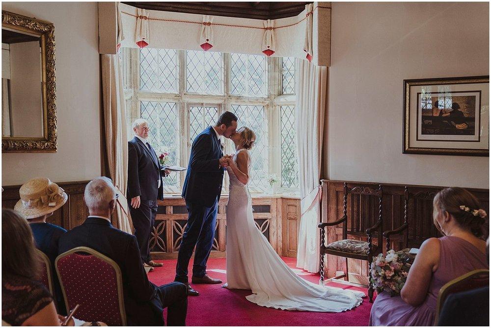 Smallfield Place Wedding AF_0022.jpg