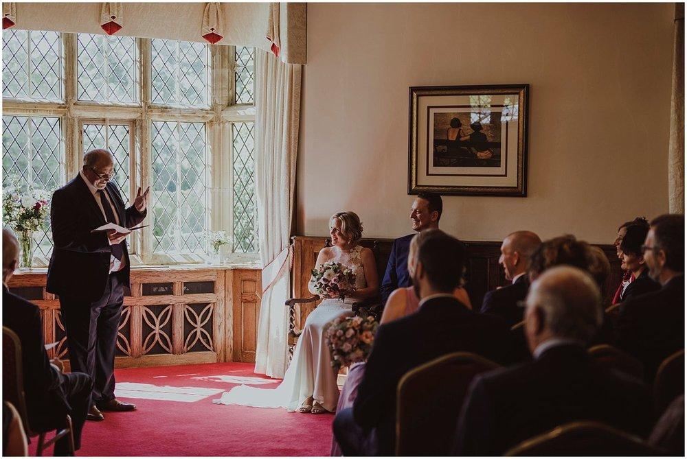 Smallfield Place Wedding AF_0023.jpg