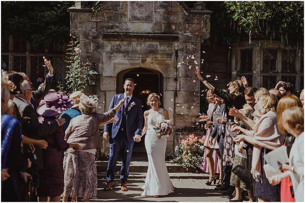 Smallfield Place Wedding AF_0024.jpg