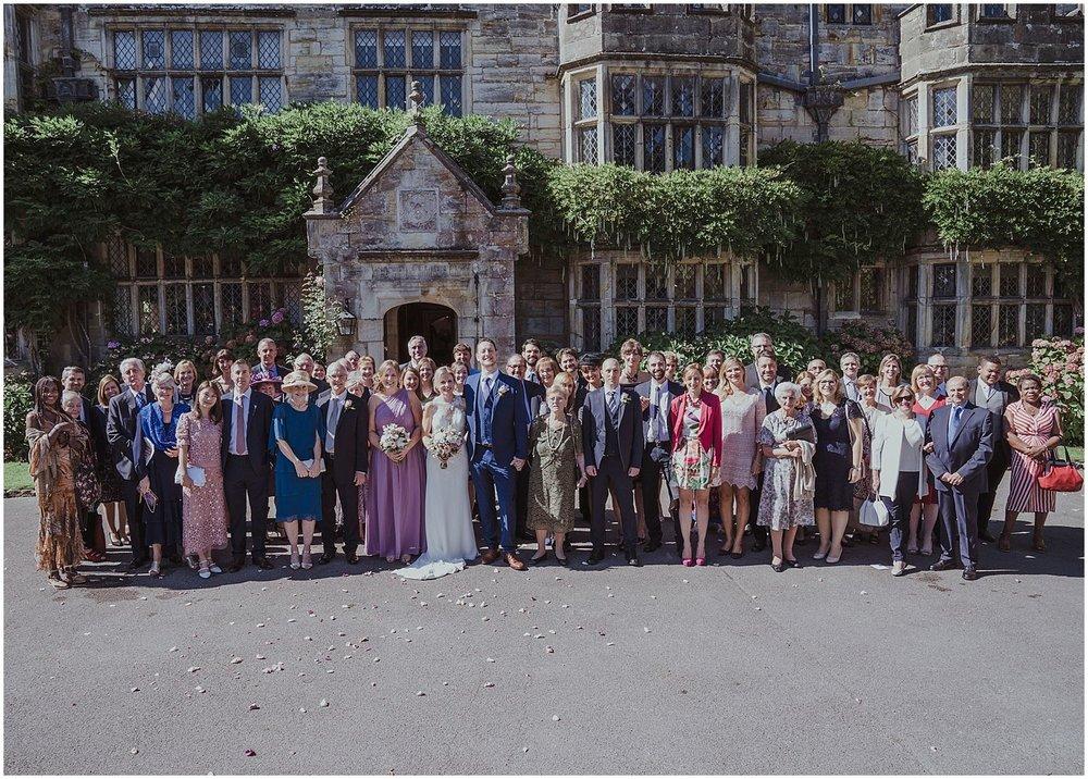 Smallfield Place Wedding AF_0025.jpg