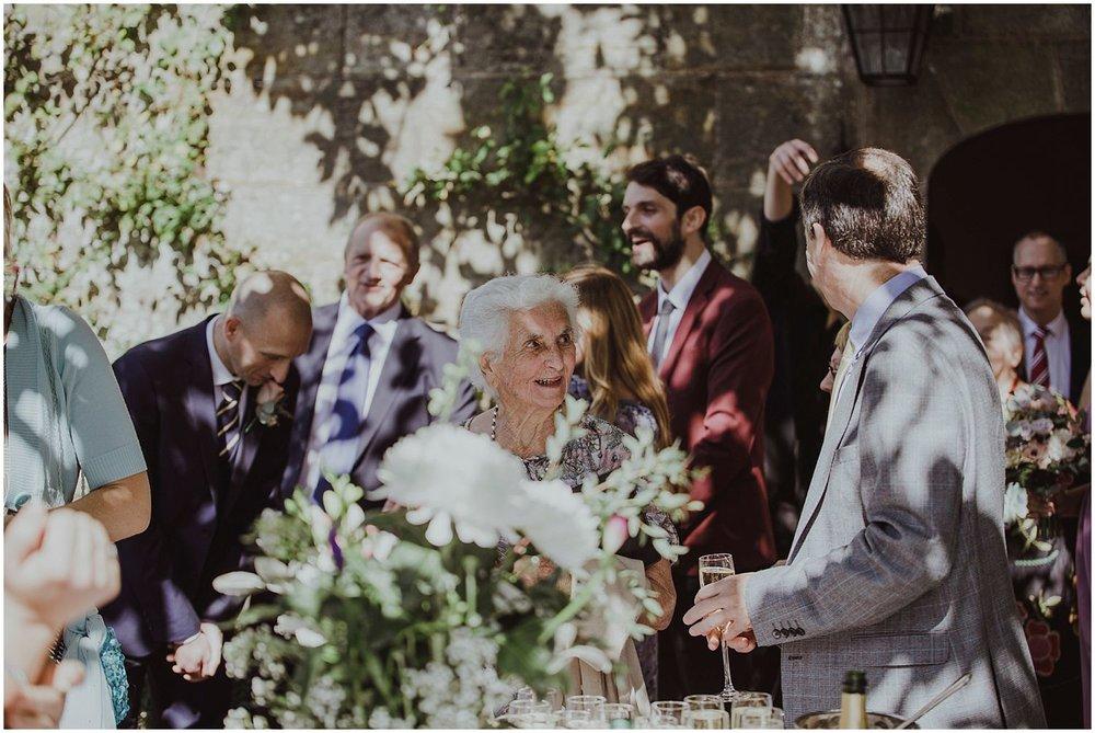 Smallfield Place Wedding AF_0027.jpg