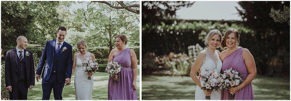 Smallfield Place Wedding AF_0029.jpg
