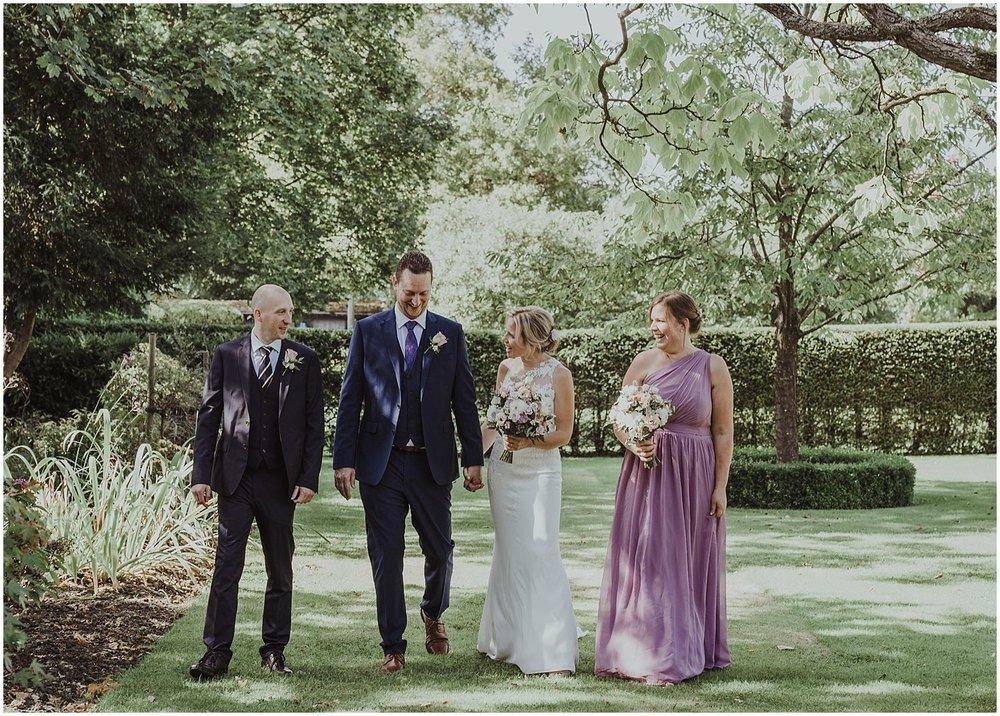Smallfield Place Wedding AF_0028.jpg