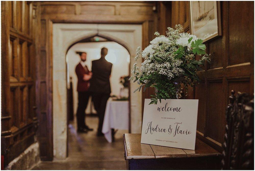 Smallfield Place Wedding AF_0042.jpg