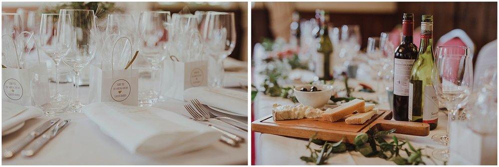 Smallfield Place Wedding AF_0043.jpg