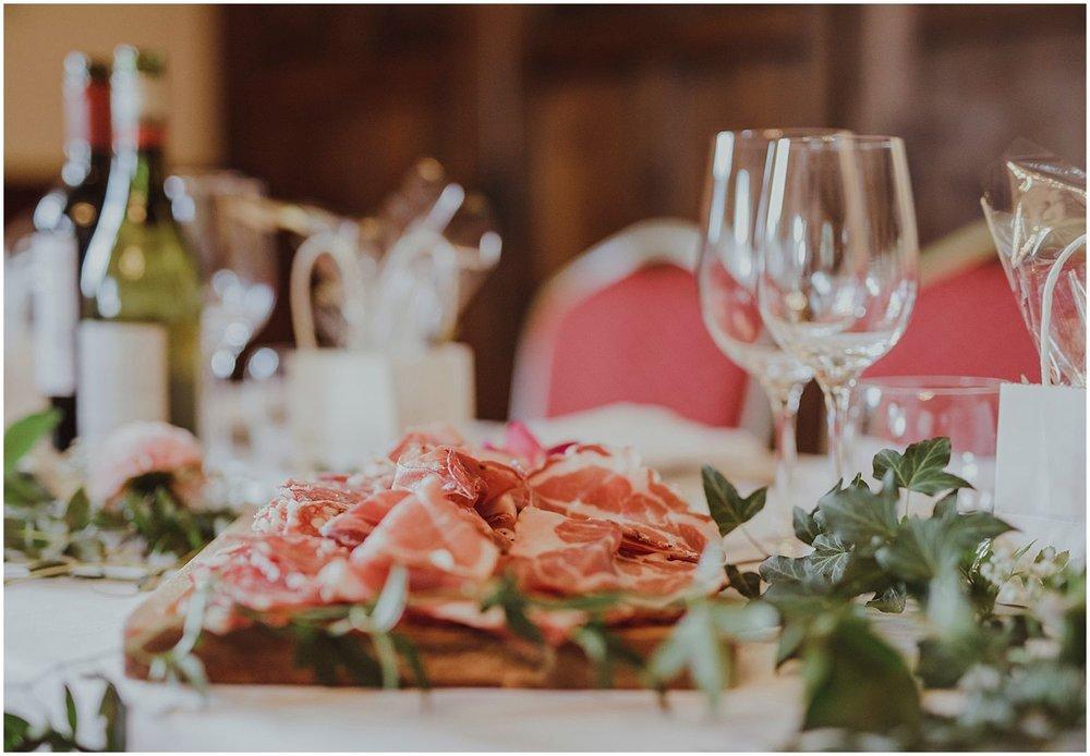 Smallfield Place Wedding AF_0044.jpg
