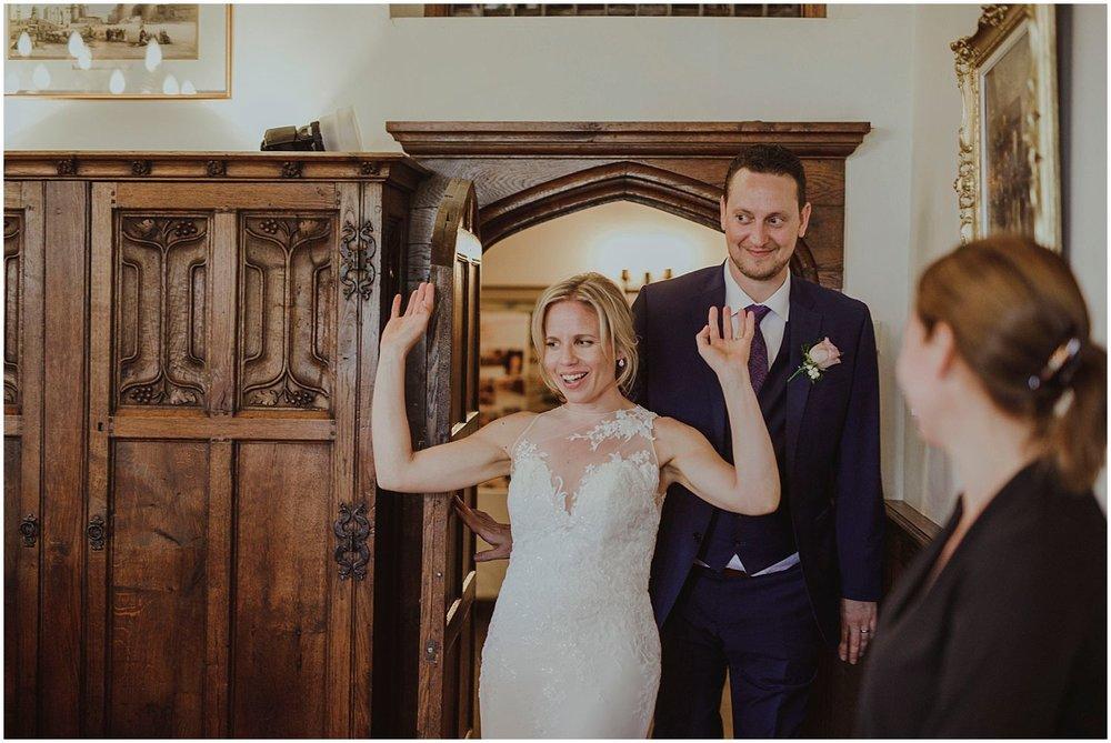 Smallfield Place Wedding AF_0046.jpg