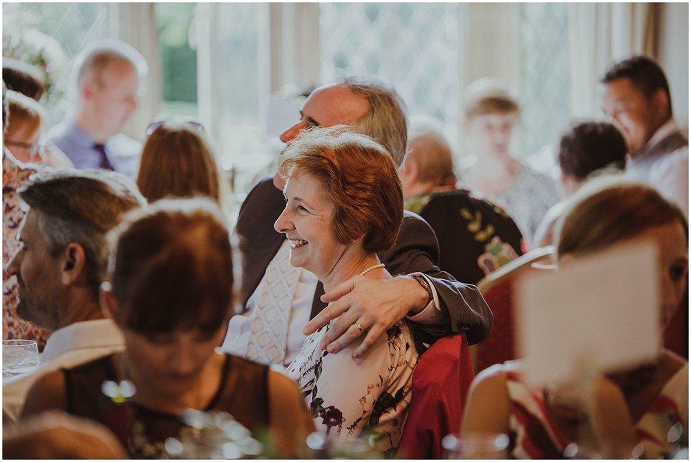 Smallfield Place Wedding AF_0048.jpg