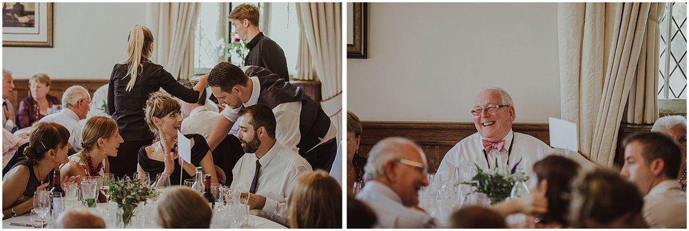 Smallfield Place Wedding AF_0050.jpg