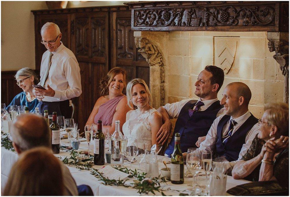 Smallfield Place Wedding AF_0051.jpg